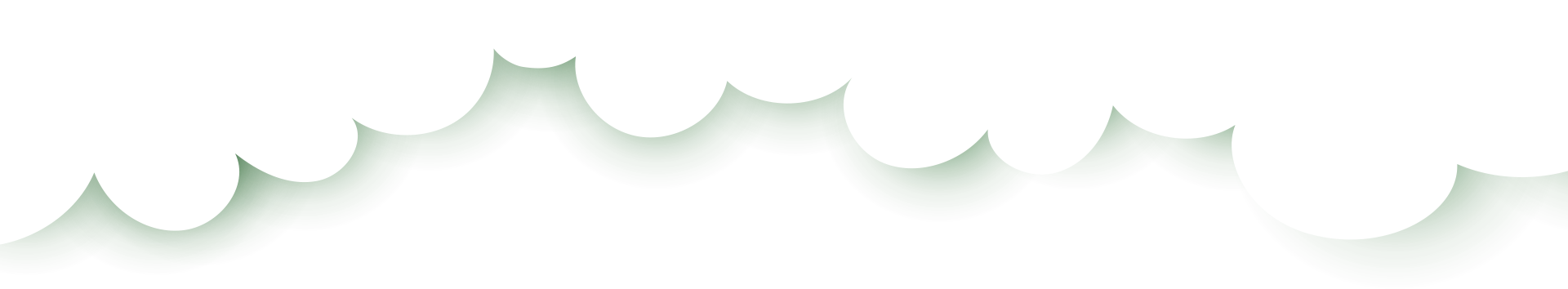 groene stad challange