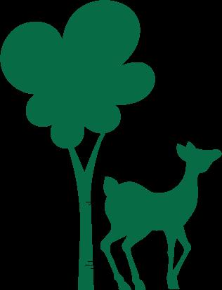 groen-stad-favicon