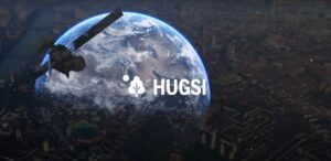HUGSI - Husqvarna Urban Green Space Index